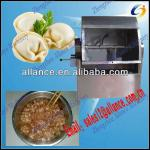 HOT easy operation stuffing mixing machine for meat processing factory-