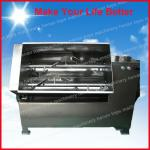Stainless steel TPS-150 meat mixing machine-