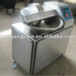 bowl cutter for meat processing equipment-