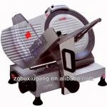 Frozen Meat Slicer/Meat Slicer Machine