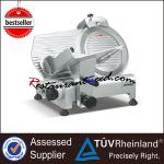 F120 Frozen Meat Slicer Machine