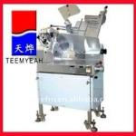 TW-150D Hot Selling Frozen meat slicer machine (Video) Factory