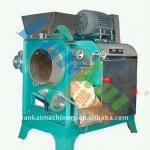 HOT selling Fish Meat Gathering Machine-