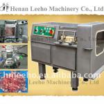 New designed fresh meat dicing machine 0086 15333820631-