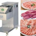 Stainless Steel Meat Slicer//008618703616828-