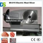 DS015 220V 150W Electric Meat Slicer