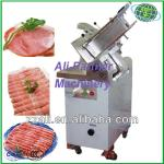 Hot meat slicers for home use with high quality/0086-15838170737