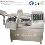 Mince meat machine/ meat chopper and mixer/meat bowl cutter 0086-13838265130