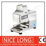 Food processing machinery meat slicer/Electric meat cutter