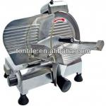 Semi-automatic meat slicer/electric meat slicer B200B