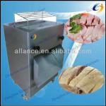 0086 13663826049 Fresh poultry dicer machine for chicken,duck,goose dices with bone