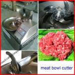 2013 new discount frozen meat chopping machine-