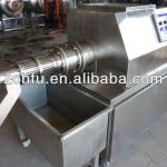 bone meat separate machine factory-