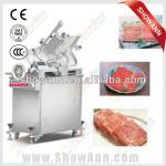 High-speed Meat Slicer/Meat Slicing Machine-