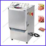 new deaign model meat dicer of meat processing machine-