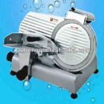 Hot Sale Professional Meat Slicer(300ZQ-12)-