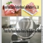 new technology fresh meat cutting machine 0086 15333820631-