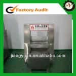 2013 durable high output frozen meat slicer machine-