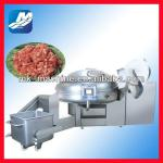 new disign stainless steel bowl cutter chopper mixer-