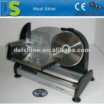 DS016 220V 150W Electric Meat Slicer-