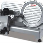 Stainless steel meat cutting machine-
