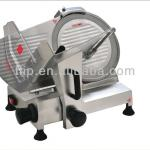 300# Stainless steel industrial meat slicer-
