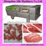Multifunction Bone And Machine Cut Meat Slicer-