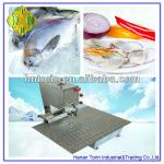 Hot!!!High Capacity Automatic Machines For Meat Cutter-