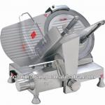 Industrial Meat Slicers/Used Meat Slicers-