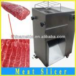 Full Automatic Commercial Fresh Frozen Electric Professional Stainless Steel Household Restaurant industrial meat slicers-
