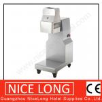 Restaurant equipment meat bone cutter cutting machine-