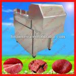 Frozen Meat Dicer Machine Price for Sale 0086 371 65866393-