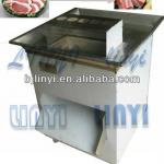High Output Meat Cutting Machine/Meat Cutter/Meat Slicer-