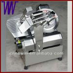 Hot Sale Automatic Frozen Meat Slicer Machine-