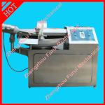 hot selling stainless steel meat grinding machine-