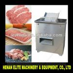 2013 Automatic High Quality industrial meat cutter machine-