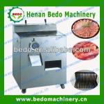 mutifunctional meat cutting machine with best price-