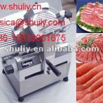 High quality Meat Slicer 0086-15838061675-