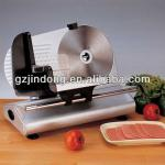 Meat Slicing Machine-