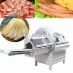 automatic cheese slicer