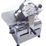 Full-automatic meat slicer/electric meat slicer B300A