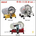 Economic Meat Slicer Or Cutting Machine And Equipment