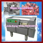 2013 hot sales Frozen meat dicer-
