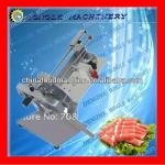 meat slicers for home use 0086-13283896295-