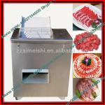 2013 Best Selling Meat Cutting Machine, Meat cutter-