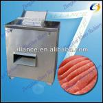 Hot selling multifunctional slice meat cutting machine-