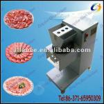 800kg/h Stainless Steel Automatic Meat Slicer-