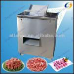 0086 13663826049 Meat cutting equipment-