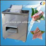 0086 13663826049 automatic fresh fish cutting machine-