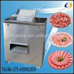 0086 13663826049 Meat cutter equipment-